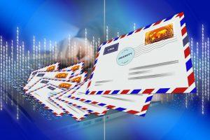 traitement fichier prospection BtoC RNVP